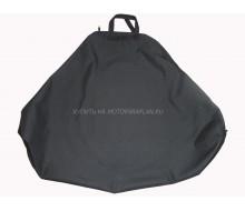 Чехол-сумка для защитного ограждения парамотора