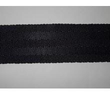 Лента ременная (стропа), 44 мм