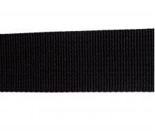 Лента ременная, 25 мм