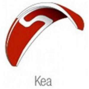 KEA (EN B)