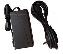 Блок питания для зарядного устройства от литий полимерных аккумуляторов