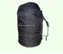 Рюкзак парапланерный R001