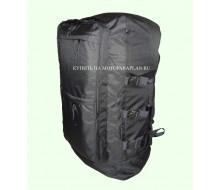 Рюкзак парапланерный R002