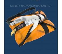 KARPO FLY RS100
