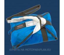 KARPO FLY RS146